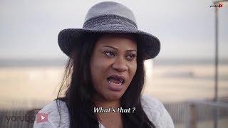 Bad Market Latest Yoruba Movie 2018 Drama Starring Nkechi Blessing   Yomi Gold   Biodun Okeowo