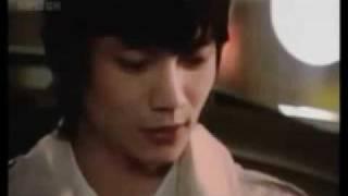 Myanmar-Korean Creation (M.K.C) *Han Tun