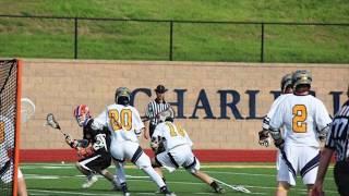 Tyler Wilkinson 2017 season Missouri valley college
