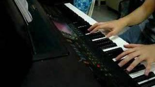 Video 張學友& 高慧君 Jacky Cheung & Gao Hui Jun- 你最珍贵 (Piano Version) download MP3, 3GP, MP4, WEBM, AVI, FLV September 2018
