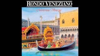 Rondò Veneziano - Corso delle gondole