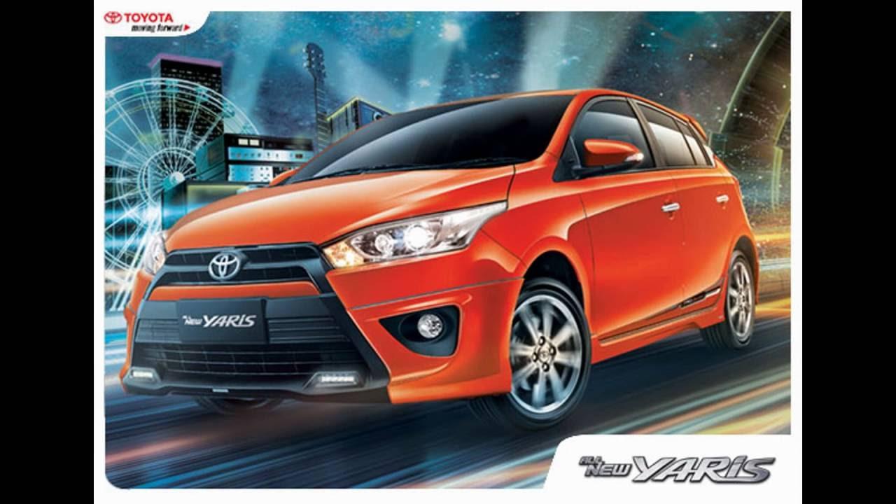 081 335 842 075 Beli Mobil Toyota Murah Madiun Ponorogo Ngawi
