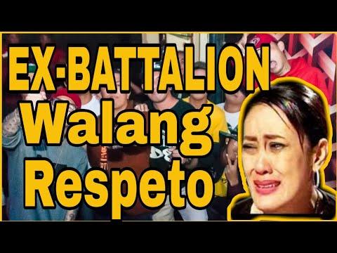 makagago-nabanggit-ni-ai-ai-de-las-alas-dahil-sa-ex-battalion