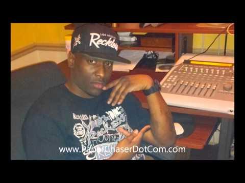 Turk - No Worries Freestyle [New 2012 CDQ Dirty NO DJ]