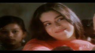 Reet Yahi Jag Ki - Wedding Song - Kareeb - Bobby Deol & Neha