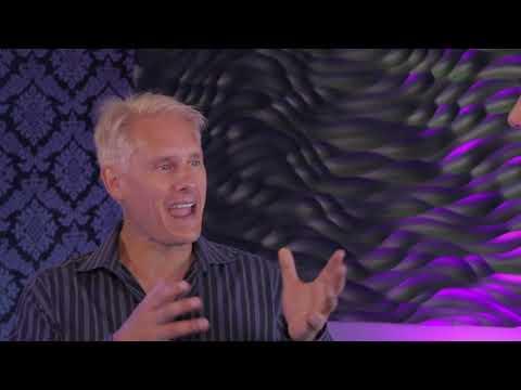 Ken Rutkowski - Voice of Disruption: William Quigley
