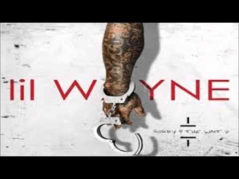 Lil Wayne - CoCo (Birdman Diss) lyrics