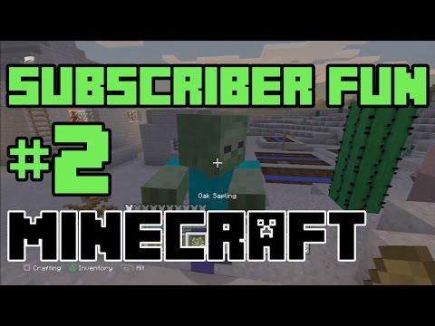 Ethangamertv Fans Minecraft World Episode 3 Kid Ga