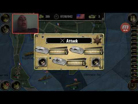 World war 2 strategy and tactics sandbox ASIAN(USA)EP4 I am tacking japan if i can.
