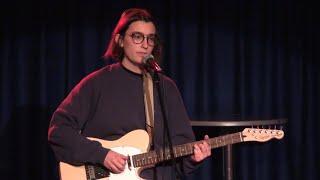 Lied.Gut – Der Acoustic Slam vom 04.12.2019
