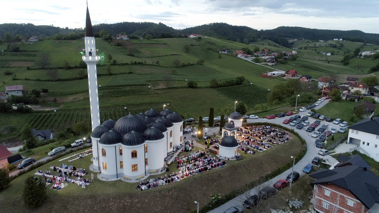 Vrbanjci Videos Latest Videos From And About Vrbanjci Republika Srpska Bosnia And Herzegovina Miloša obilića bb, 78220 kotor varoš. towns of the world