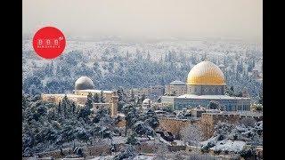 видео Отдых в Израиле в январе 2019. Цены на туры в Израиль с детьми. Погода в январе, температура воды и воздуха.