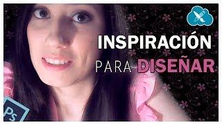 Cómo recuperar la inspiración