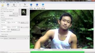 Tutorial PhotoZoom Pro 4 0 6 serial key 16 03 14