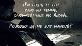Play Dieu Se Pique