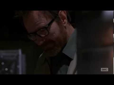 """Концовка """"Во все тяжкие) S5ep16.Final Breaking Bad S5ep16"""