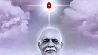 PYARE Baba Meethe Baba Yaad Tumhari - BK Song - Kavita KrishnaMurthy - Kavi Pradip - Global.