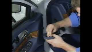 Buick - 2000 New Model Tech Features