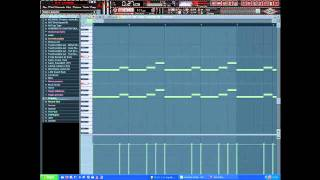 How To Make REAL TRAP SHIT !! Fl Studio NEW 2011 W/My Sound Kit Download