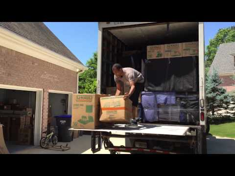 Atlanta Movers | Total Moving Services | Moving, Packing, Moving And Storage, Moving Labor