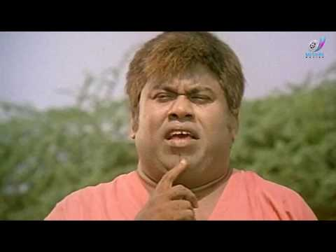 EVERGREEN COMEDY | Goundamani Senthil Comedy Scenes | Thalattu Ketkuthamma Tamil Full Comedy