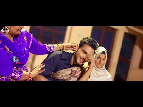 Velhi LYRICS || Armaan Bedil || Latest Hit Song Of 2017 ||