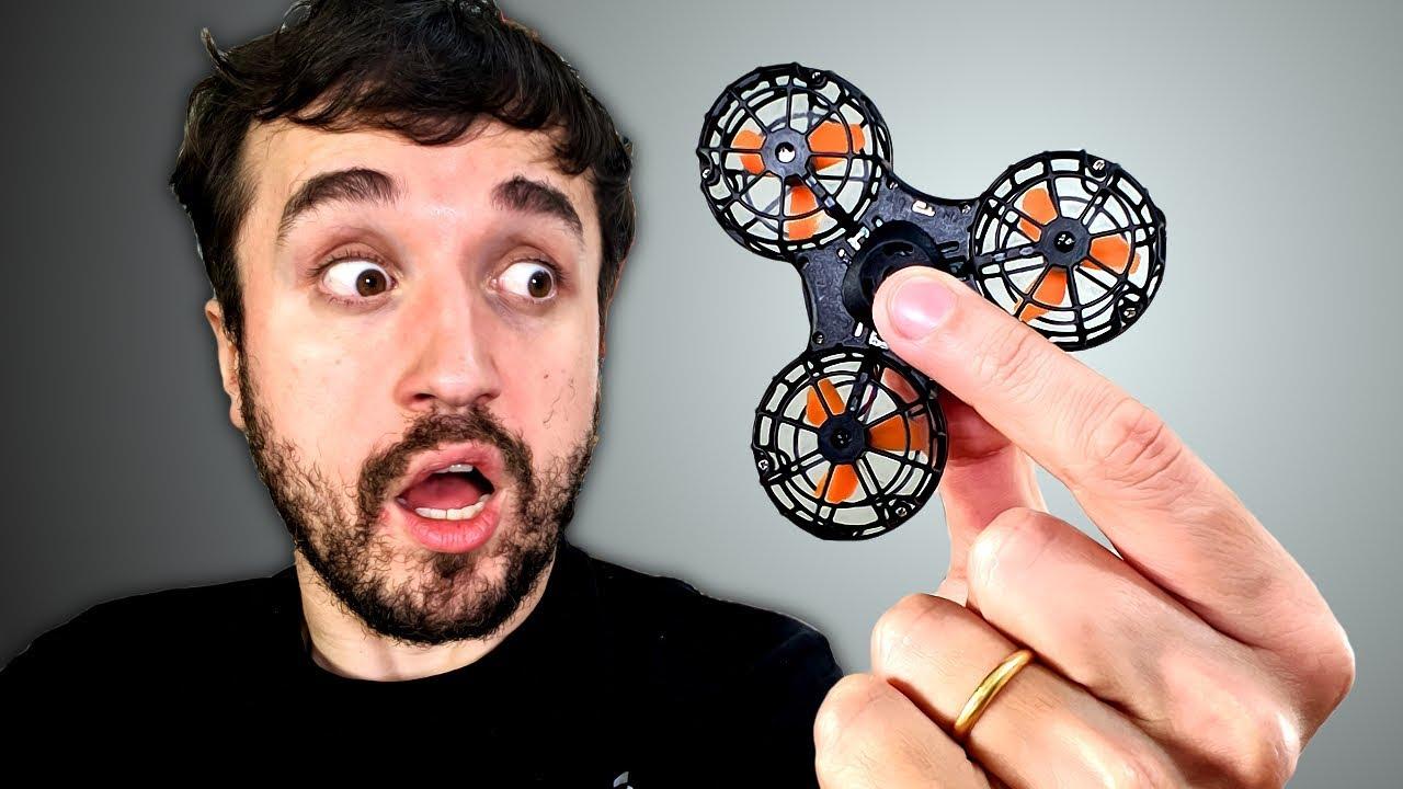fidget-spinner-que-voa-gaga-ep-32