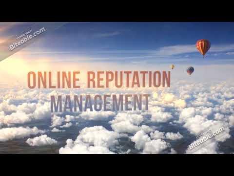 Digital Marketing Services in Bangalore | Best Digital Marketing Agency in Bangalore