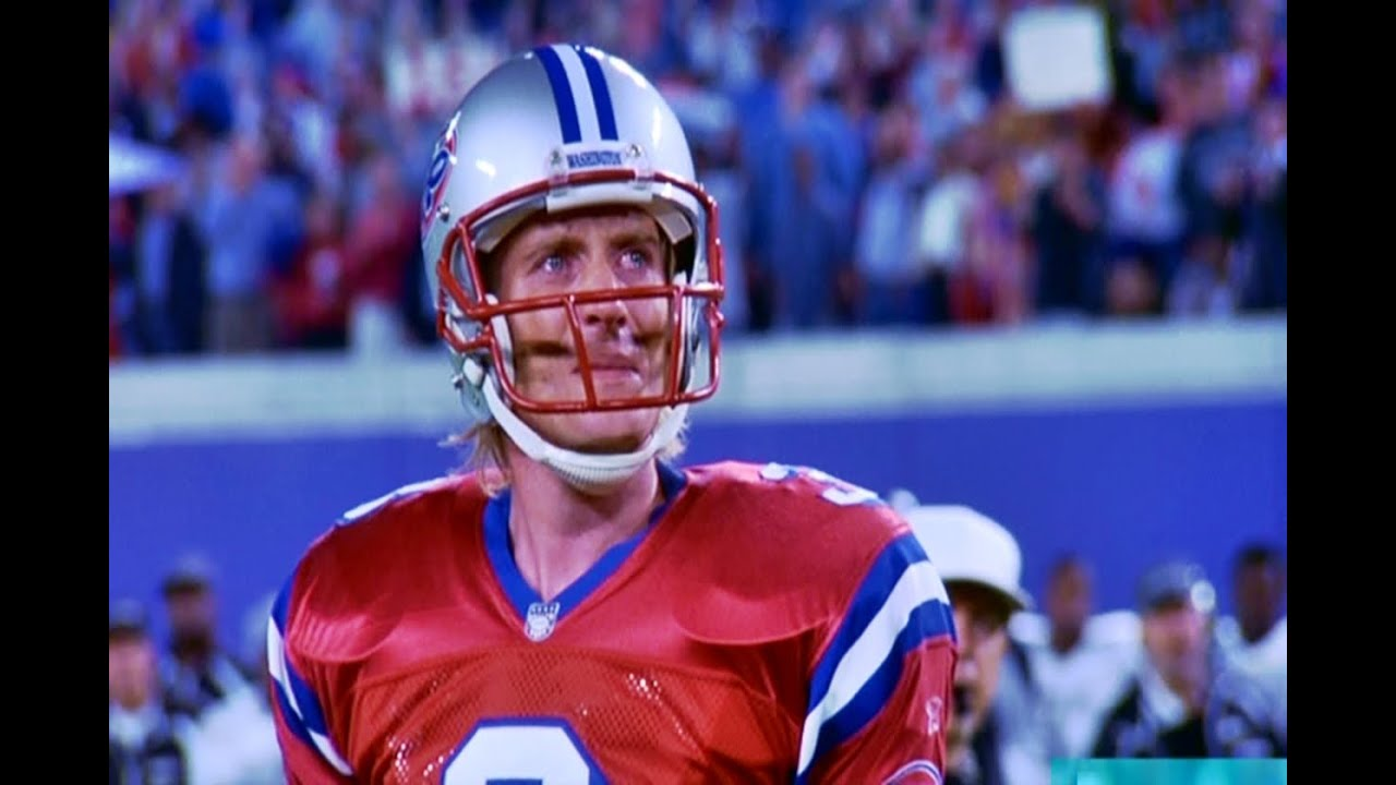 The replacements movie cheerleader gifs — photo 5