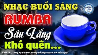 Nhạc không lời 03 rumba