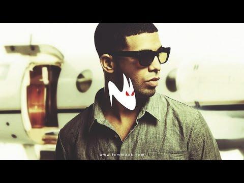 old school rap radio - 2015-12-10 15:00:00
