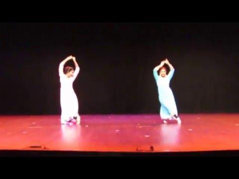 Classical Modern Fusion: Bollywood Beats