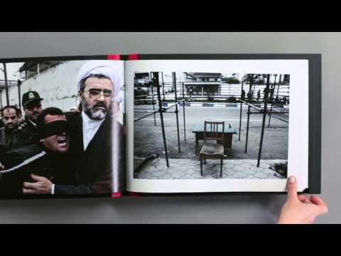 World Press Photo - Film EN