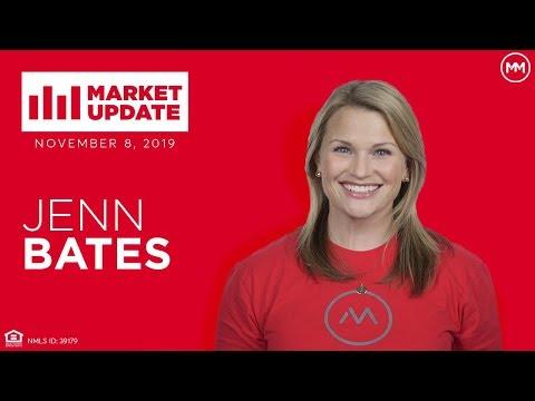 market-update-|-nov.-8,-2019