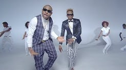 Diamond Feat Davido - Number One Remix  (Official Video)