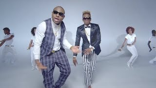 Diamond Feat Davido - Number One Remix  Official Video