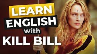 Kill Bill: Vol. 1: O'Ren's Revenge thumbnail