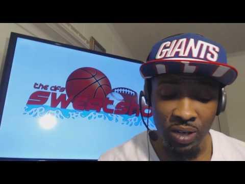 NBA DFS 11/26