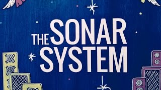 The Sonar System / Reggae Sound System Culture for Children