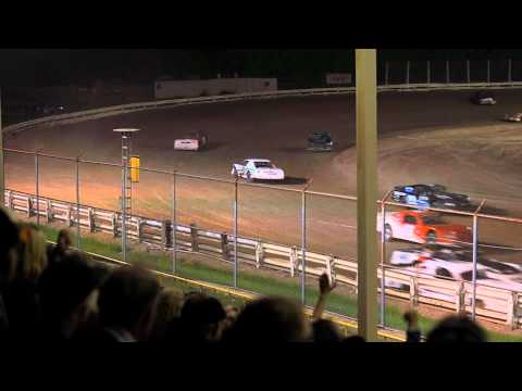 EWSC Racing Grand National Feature 9/1/2012