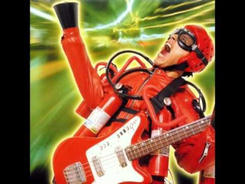 Racer X - Superheroes - 2000 (Full Album)