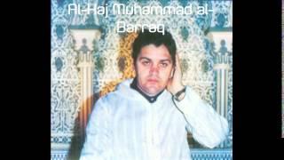 Al-haj Muhammad Al-barraq - Ibtihalat Rabbaniya