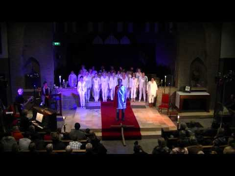 Pilate's Dream