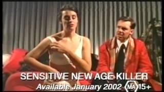 Video Sensitive New Age Killer —VHS preview trailer download MP3, 3GP, MP4, WEBM, AVI, FLV Agustus 2017