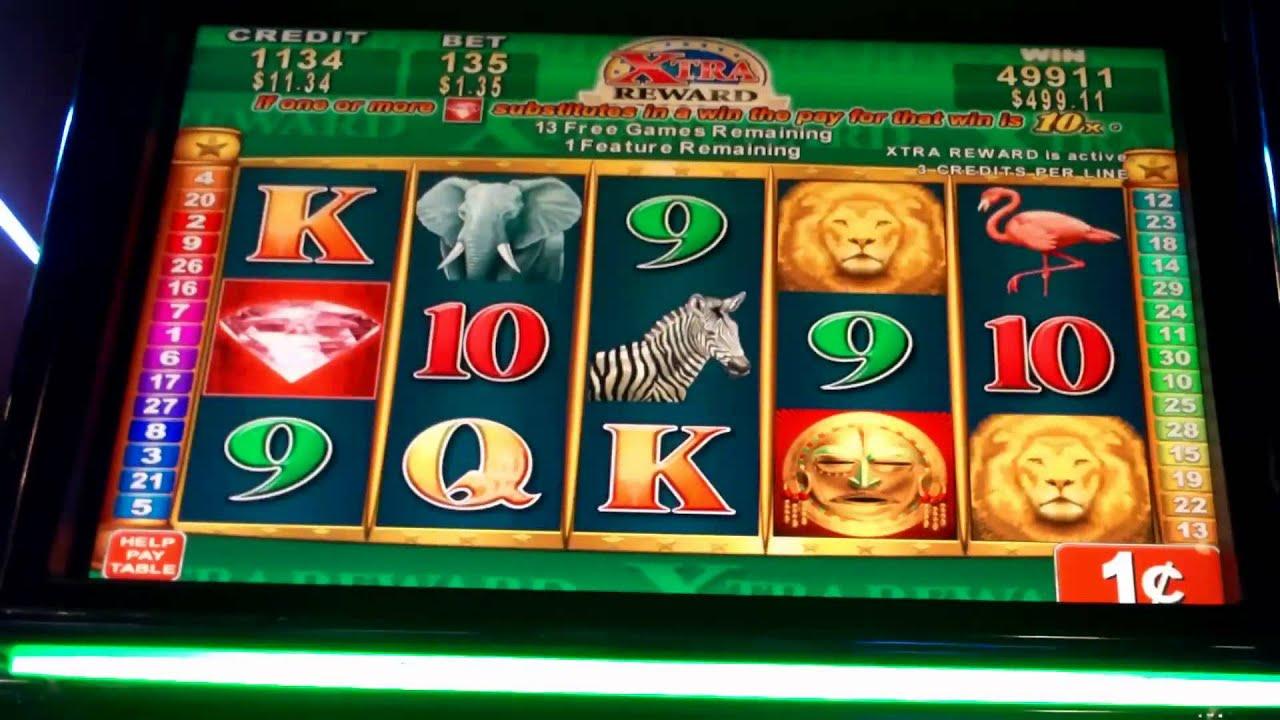 Beste casino online voor geld