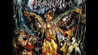 Incantation - Impeding Diabolical Conquest