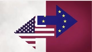 What is TTIP? Reasons why the answer should scare you