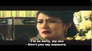 Jan Dara 2  จันดารา ปัจฉิมบท Mario Maurer 2013 Trailer Eng Subtitle