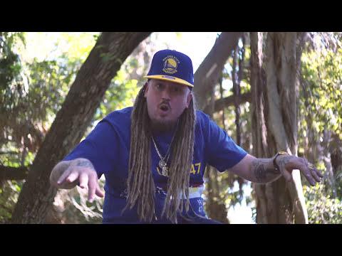 "WHITEGOLD ""Ebola"" (Official Video)"