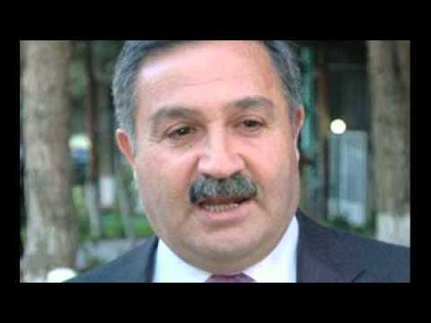 Yusif Mustafayev ft Natiq Mustafayev – Yar yanimda olanda